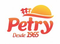 Doces Petry